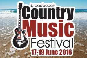 Broadbeach Country Music Festival 16