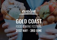 Gold Coast Food And Wine Festival 2018