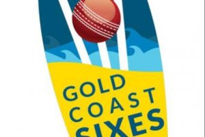 Gold Coast Sixes