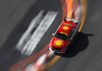 Supercars Vodafone Gold Coast 600 Photo From Queensland Website