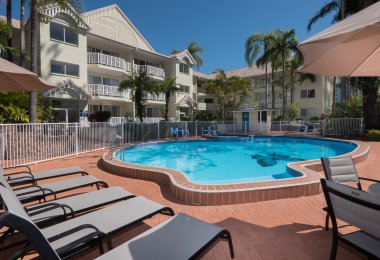 Surfers Tradewinds 4
