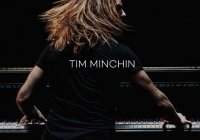 Tim Minchin Photo From The Star Gold Coast
