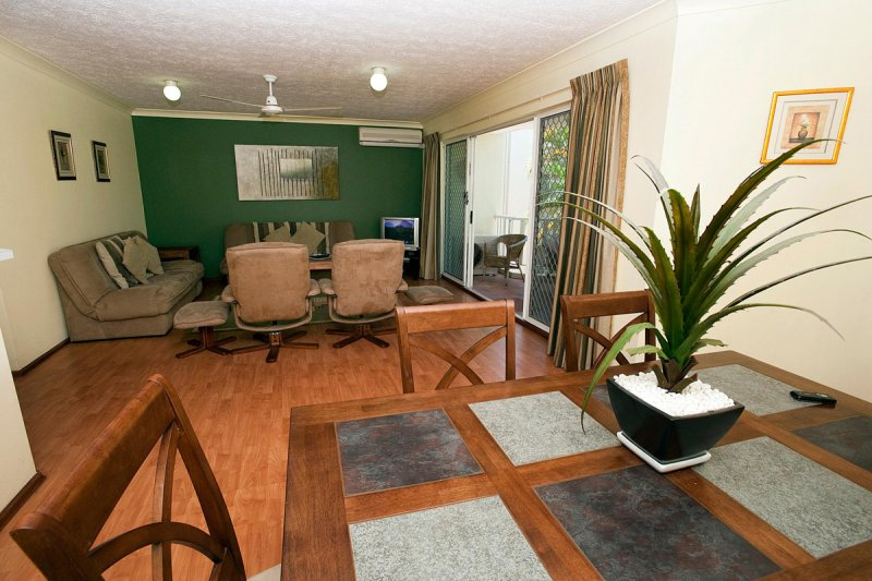 3 Bedroom Apartment At Surfers Tradewinds On The Gold Coast Surfers Tradewinds Blog